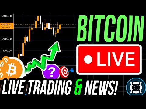 M BITCOIN  & ETHEREUM TRADE LIVE!! 🚨HUNTING UNDERVALUED ALTCOINS!! CRYPTO NEWS AND ANALYSIS!