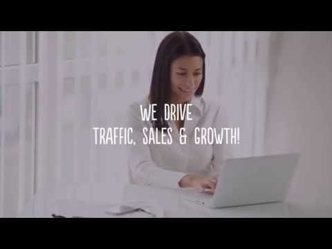 Instantly Grow Your Business Online! | Indianapolis Digital Marketing Agency