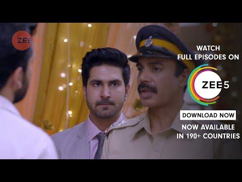 Kundali Bhagya | Ep 422 | Feb 15, 2019 | Best Scene | Zee TV