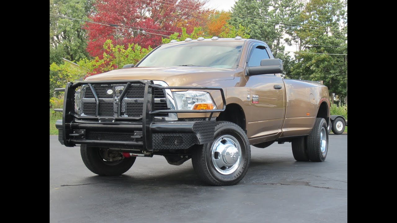 2012 3500 4x4 dodge ram dually for sale autos post. Black Bedroom Furniture Sets. Home Design Ideas