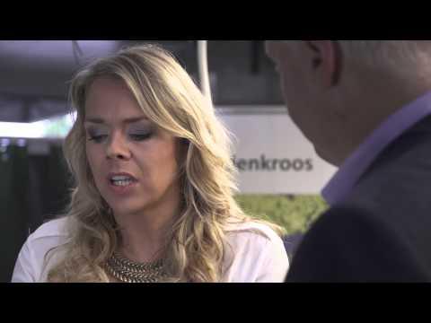 ABC-Kroos Mijn leven, mijn gezondheid op RTL4