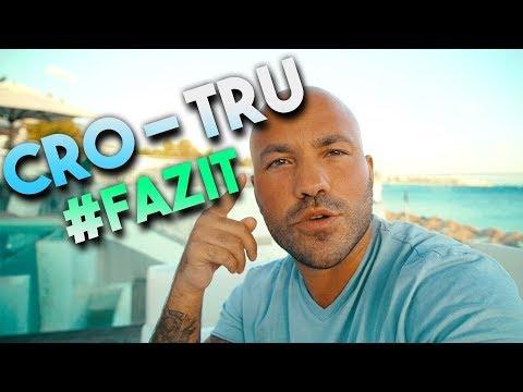 Cro Album Tru #Fazit