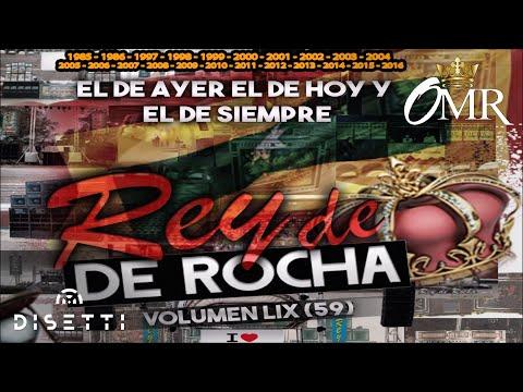 Luister La Voz - Besame | Original