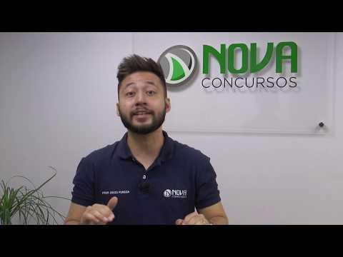 Imagem de Nova Concursos Vídeo 1