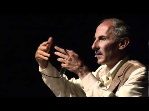Jack Kornfield: 12 Principles of Forgiveness