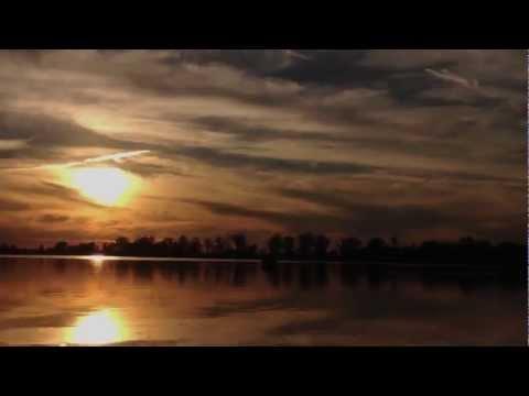 Caroline Copeland feat. Mr Grimsley