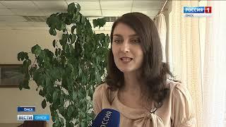 Для многих жителей Омска новый день начинается с утренних радио- новостей ГТРК «Иртыш»