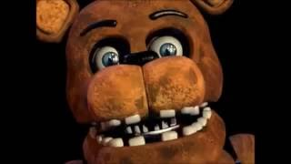 Remix  How to Make Fnaf 2 Jumpscares Not Scary