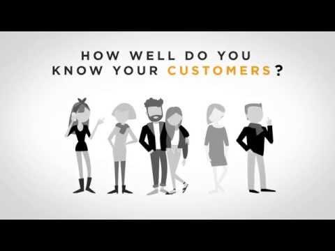 MediaZest Retail Analytics Explained
