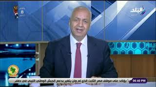 مصطفى بكري: حزب مستقبل وطن يحجز دور العرض بـ11 محاف ...