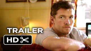 Paper Planes  (2015)  Trailer – Sam Worthington, Ed Oxenbould Movie HD