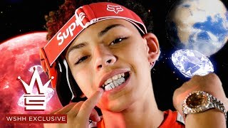 """WYO Chi """"Spaceship"""" (WSHH Exclusive - Official Music Video)"""