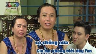 Cô Minh Hiếu Kể Về Người Chồng Luôn Kề Cạnh Rơi Nước Mắt Nhắc Về Lý Do Mẹ Để Mình Nghèo Khổ