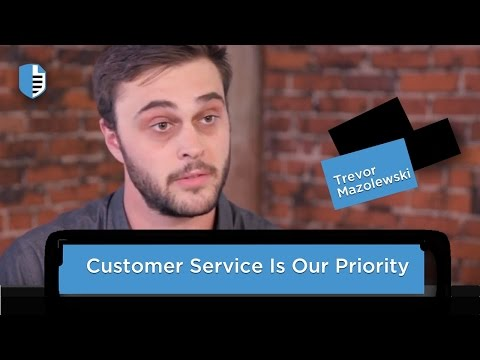 The Need For 24/7 Customer Service