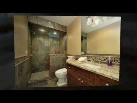 Granite Countertops Ballwin, MO - Bathroom & Kitchen Countertops
