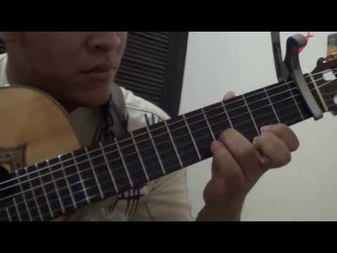 Maestro Divino/ Trio hnos Devia, Tutorial