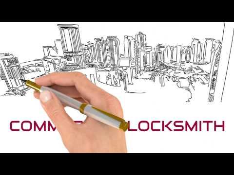 Spanaway Locksmith