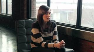 Behind the Song 'If We're Honest' | Francesca Battistelli