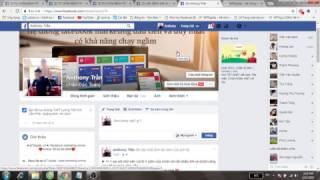 Chia sẻ cách bán hàng online  kiếm cả TRĂM TRIỆU đồng mỗi tháng .. MTdigiatal.vn- 09.02.09.3866