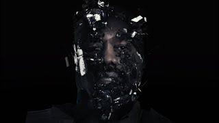 Wash Us In The Blood – Kanye West Feat. Travis Scott