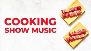 [Happy Ukulele Music] In The Kitchen | Royalty Free Music
