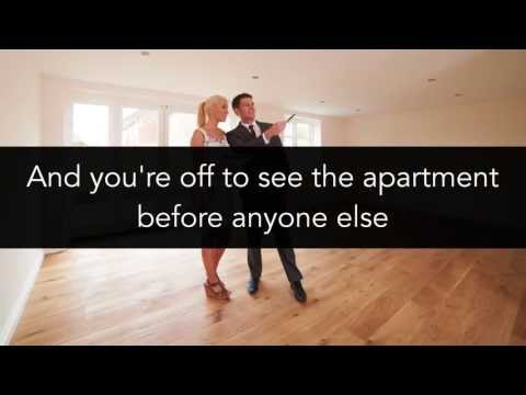 Showings on Demand by Naked Apartments