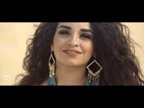 Zeina Aftimos and Metamorphiq - Produced by Listen to This