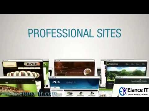 Website Design Development Domain Hosting and Internet Marketing Solution Company