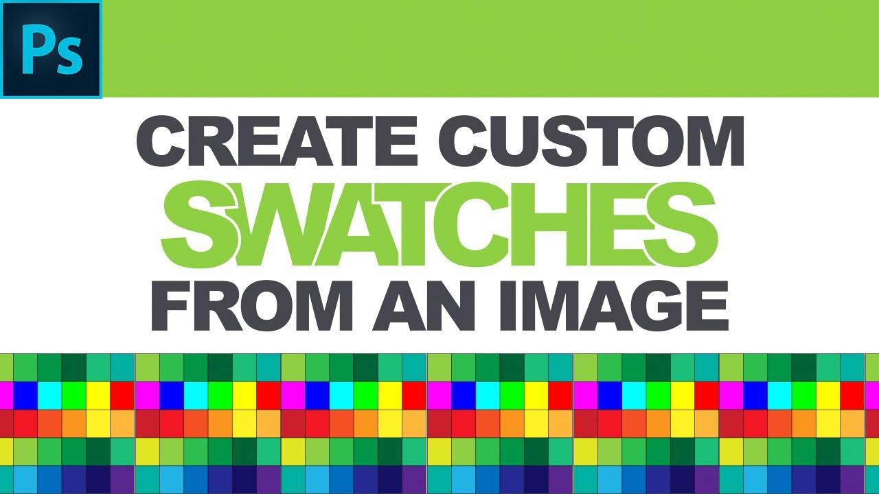 how to create customized - photo #14