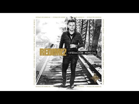 Operacion Mundial (Album Completo) – Redimi2 (Redimi2Oficial)