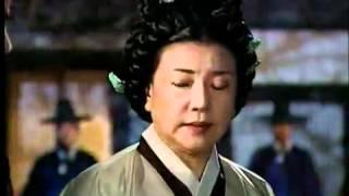 장희빈 - 장희빈 - 장희빈 - Jang Hee-bin 20021225  #002