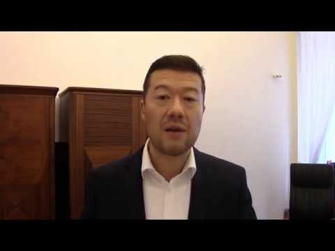 Tomio Okamura: Populisté a elitáři