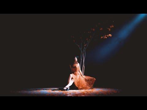 カミツキ - 月華の奏 - Official Music Video