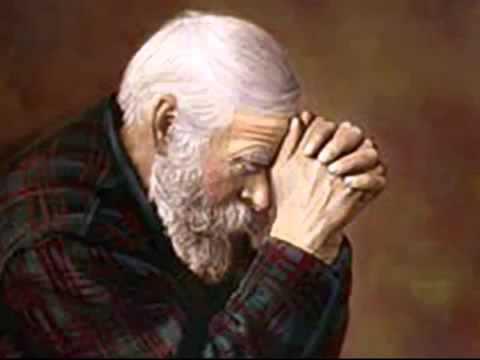Leonard Ravenhill No Man is Greater Than His Prayer Life