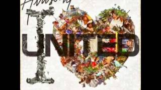 04. Hillsong United - 'Til I See You