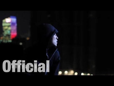 陳冠希 - Running 跑, 逃 MV