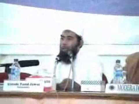 Kiat Sukses Berdakwah As-Sunnah