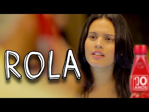 ROLA - Smashpipe Entertainment