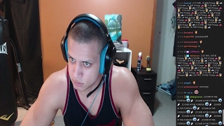 tyler1-reacts-to-ice-saying-greek-is-funnier-than-him.jpg