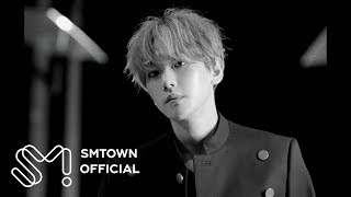 BAEKHYUN 백현 'UN Village' MV Teaser