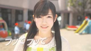 AKB1/149 恋愛総選挙8