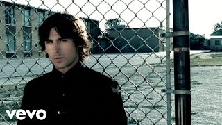 Our Lady Peace - Innocent (Video)
