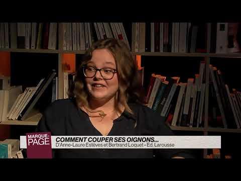Vidéo de Bertrand Loquet