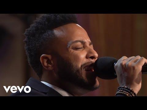 The Brooklyn Tabernacle Choir - Pleasing (Live Performance Video)
