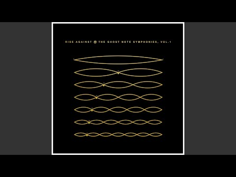 The Violence (Ghost Note Symphonies)