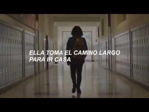 Bad Reputation -Shawn Mendes (/español/) ❤