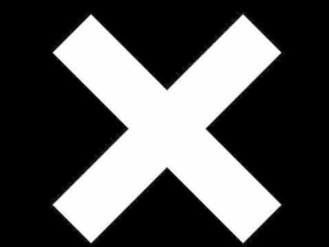 The XX - You Got The Love (Florence And The Machine cover)