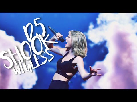 Taylor Swift LIVE Performances Evolution   #TSTuesday