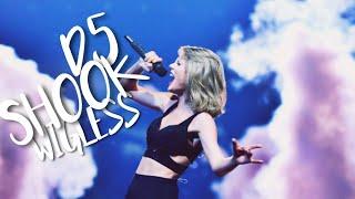 Taylor Swift LIVE Performances Evolution | #TSTuesday