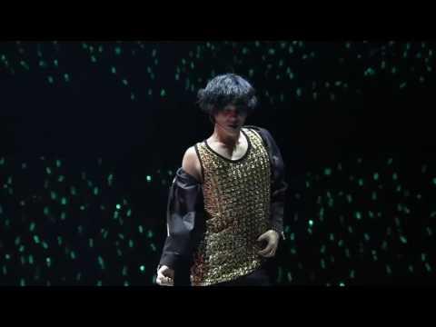 SHINee Taemin Seesaw Dance Break
